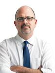 Attorney Josh Friedman